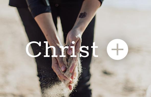 Christ und Tattoos - Passt das zusammen?